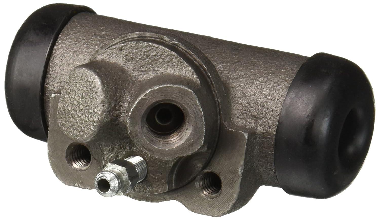 Centric Parts 134.67009 Drum Brake Wheel Cylinder