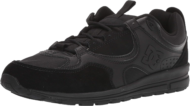 DC Shoes Herren Central Skateboardschuhe