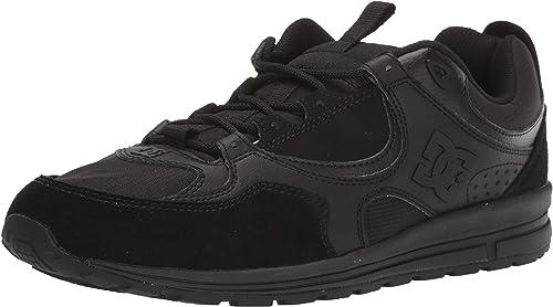 DC Mens Kalis Lite Skate Shoe