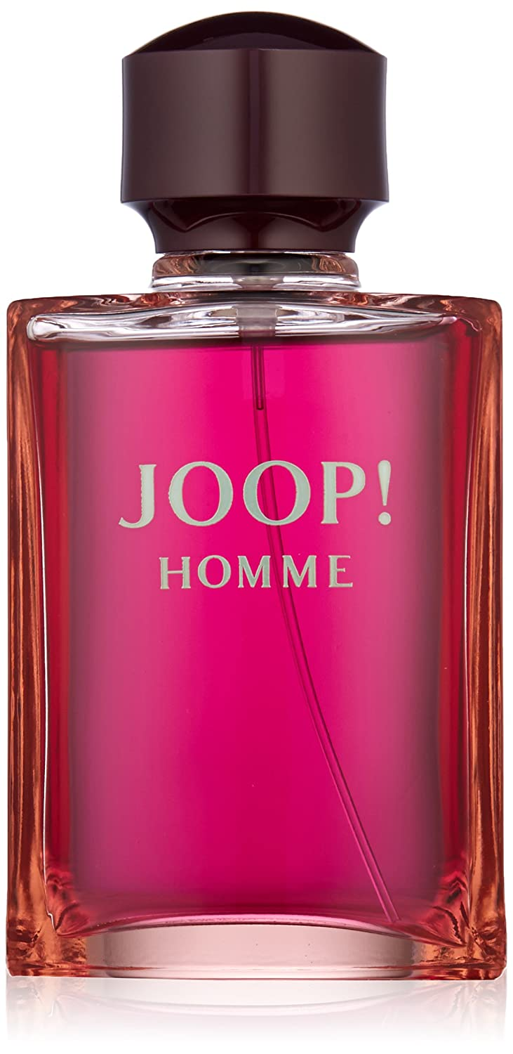 Top Perfumes For Teenage Girls and Boys In 2020