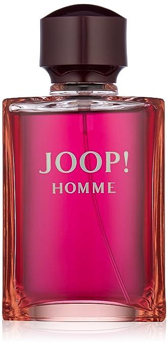 600a56a515 Amazon.com   Joop Pour Homme Eau de Toilette Spray for Men