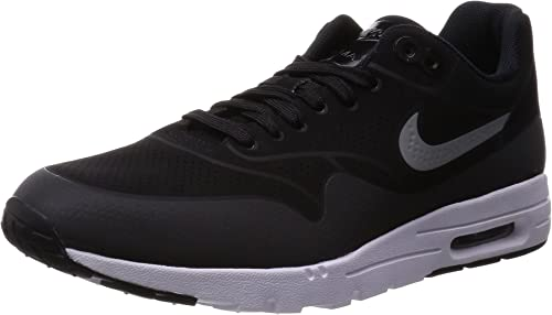 Nike Women's 704995 101 Training Running Shoes