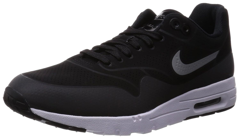 Nike Women's 704995 101