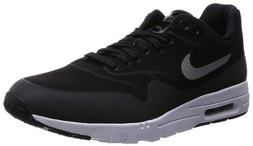 Nike Wmns Air Max 1 Ultra Moire, Zapatillas de Deporte