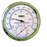 General Tools A600FC High Temperature Analog
