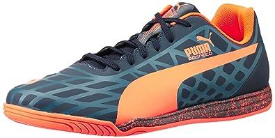 Puma Unisex Evospeed Star IV Football Boots ee672cfb3