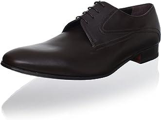 4299f5bd029 a.testoni BASIC Men s Dress Oxford