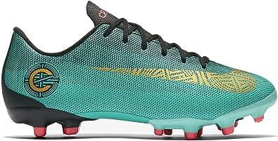 Nike Prezzi Bassi Nike Jr. Mercurial Vapor XII Academy CR7