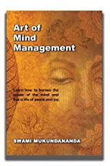 Art of Mind Management Paperback