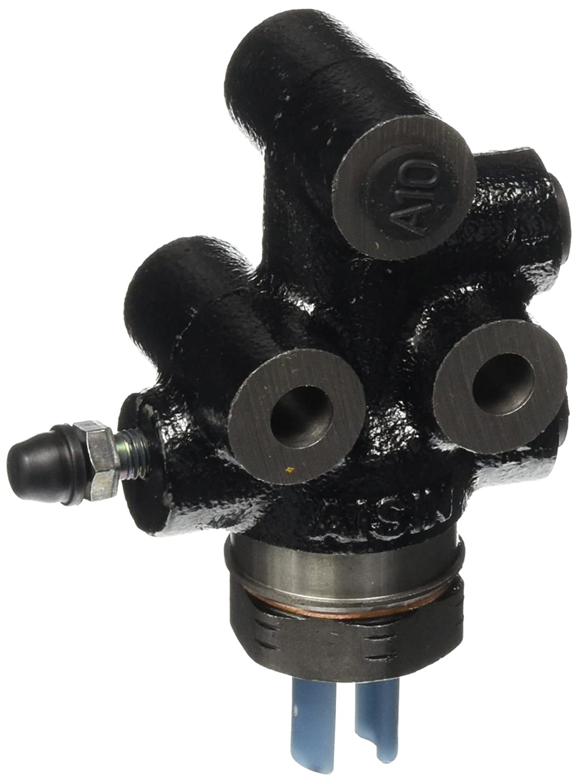 Toyota 47910-35320 Brake Proportioning Valve