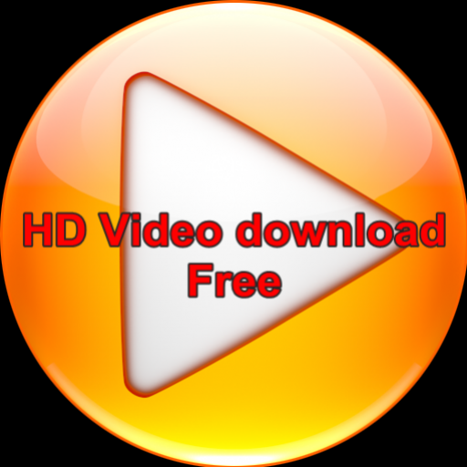 HD Video download Free