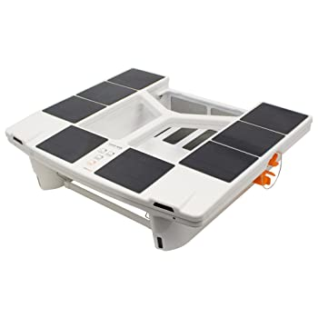Skimdevil Robotic Solar Pool Surface Cleaner