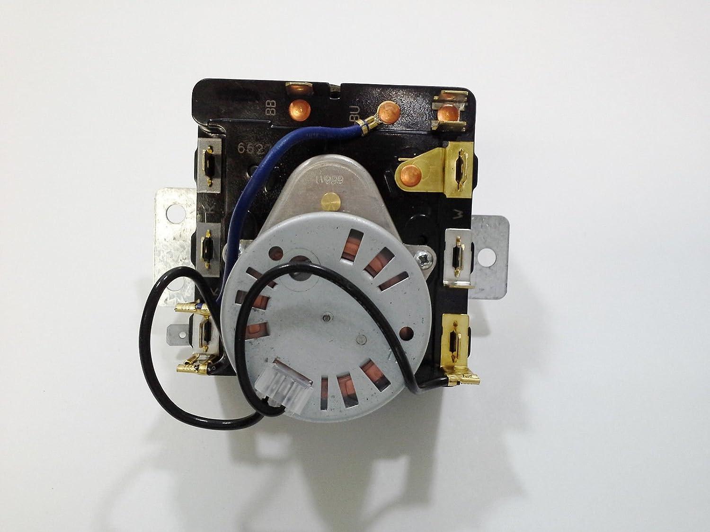 maytag centennial dryer plug wiring diagram maytag dryer