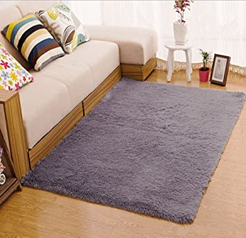 Generic Soft Living Room Carpet And For Children