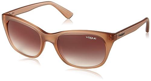 Vogue Sonnenbrille (VO2743S)
