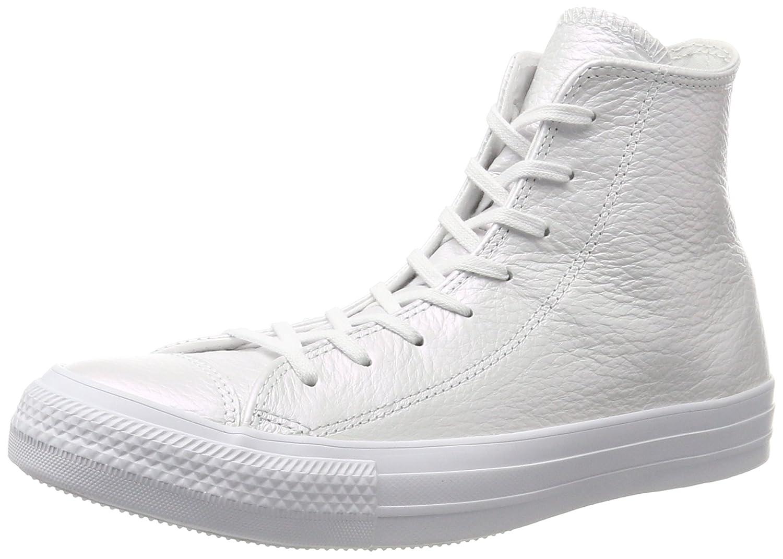 homme / femme de converser dec unisexe adultes « dec converser salut haut blanc de haute qualité et bon marché (conception des chaussures wh8413 luxuriante mode versatile 195973