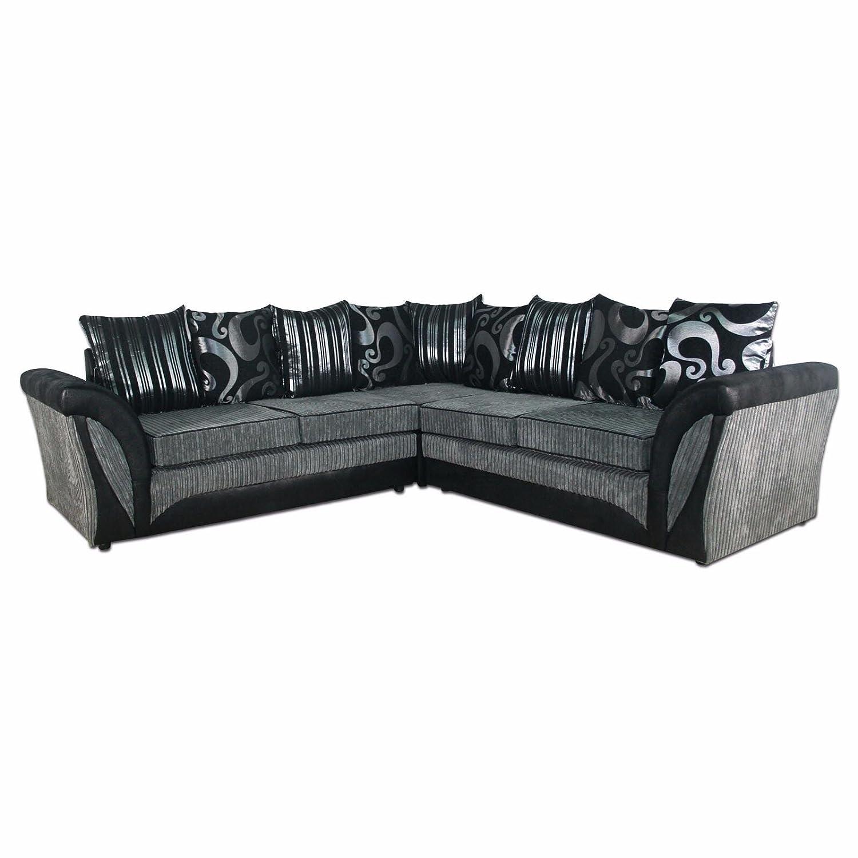 Superb Cheap Online Furniture Shannon 2C2 Corner Sofa In Jumbo Cord Short Links Chair Design For Home Short Linksinfo