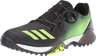 Codechaos Boa Golf Shoe