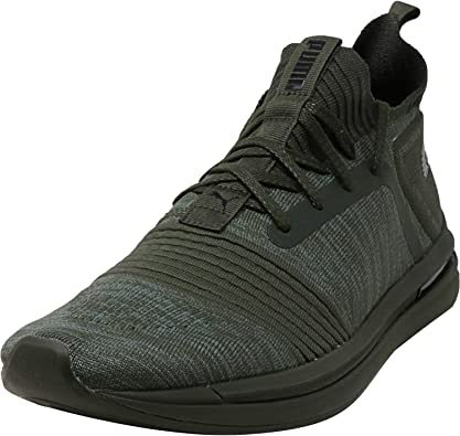 Ignite Limitless Sr Evoknit Sneaker
