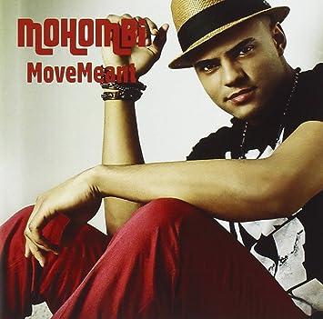 mohombi bumpy ride french version mp3