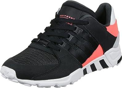adidas Originals Herren EQT Support RF Sneakers Schuhe