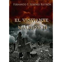 About Fernando Sobenes