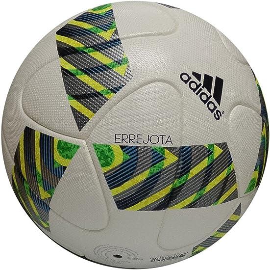 adidas errejota Juegos olímpicos Oficial balón de fútbol (ao4781 ...