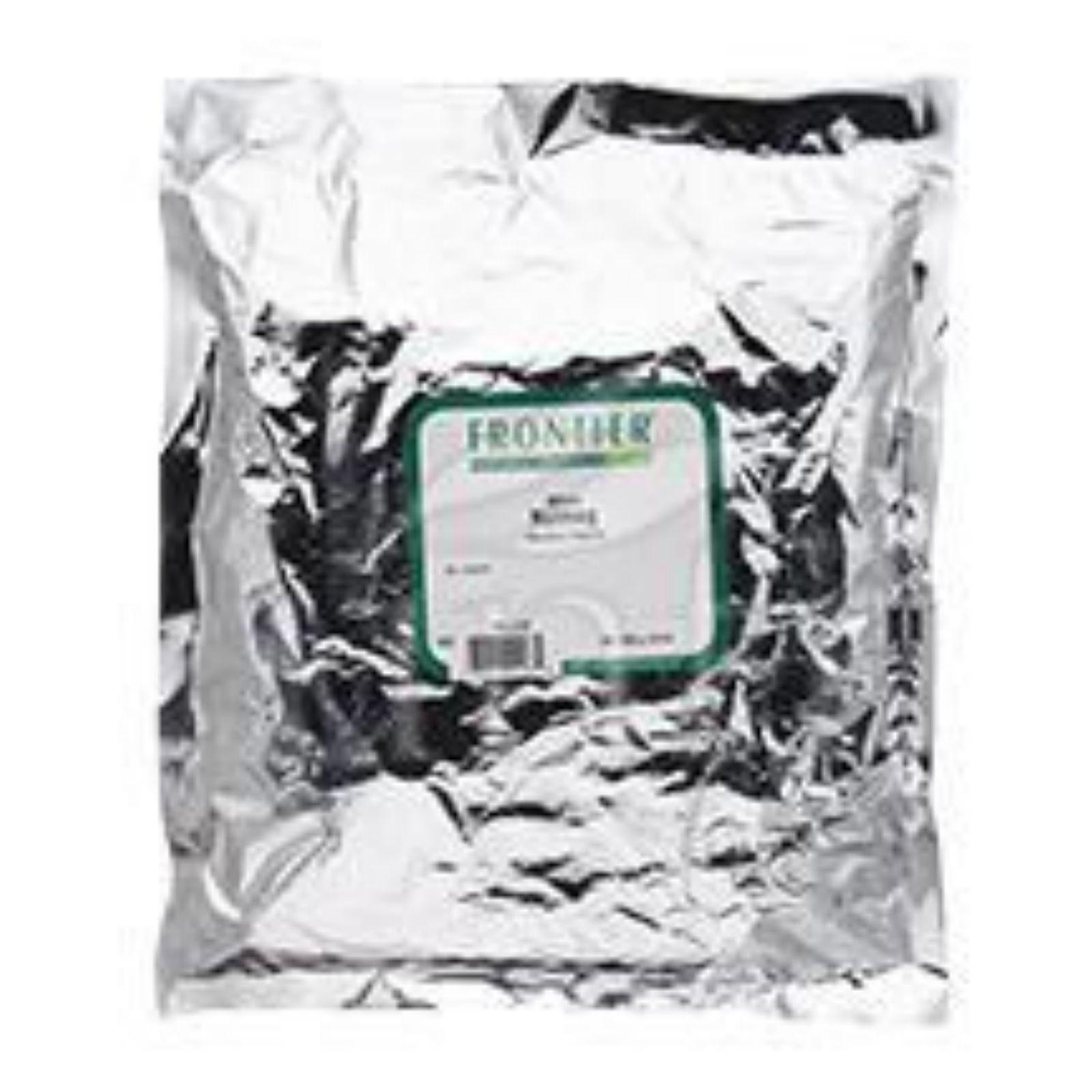 Whole Nutmeg 16 oz (453 grams) Pkg