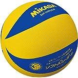 ミカサ ソフトバレーボール MS-M78