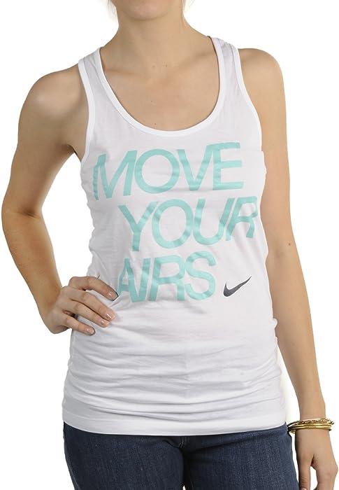 Nike sx5205 - 556 Dri-fit algodón Acolchado Calcetines no Show Tab ...
