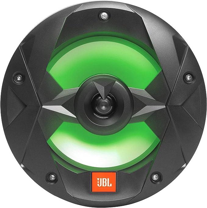 Jbl 20 3 Cm Lautsprecher Blkrgb 450 W Audio Hifi