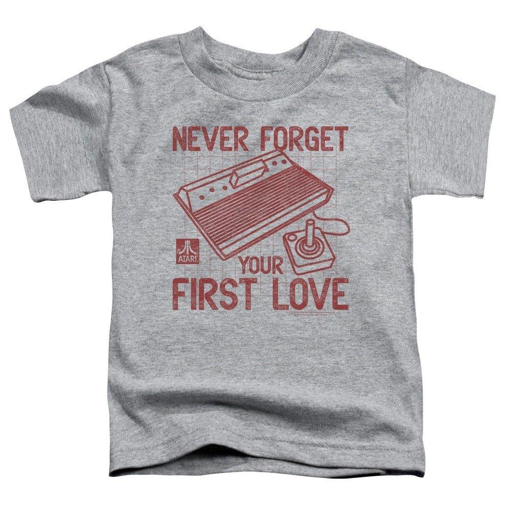 Atari First Love Tshirt