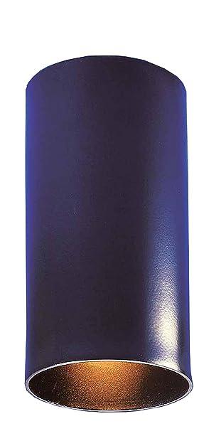 volume lighting v1015 5 single cylinder ceiling mount spot light ceiling mounted spot lighting