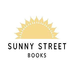 Sunny Street Books