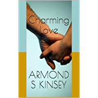 Charming Love (English Edition)