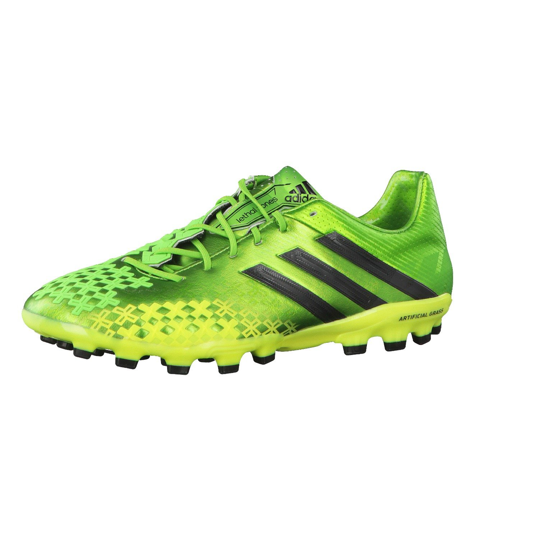 Adidas Fussballschuhe in Größe 37,5 in 02736 Beiersdorf for