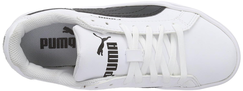 Puma - - - Smash Vulc, scarpe da ginnastica Basse Unisex – Adulto 575e07