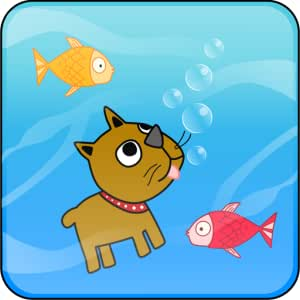 Save The Drowning Animals