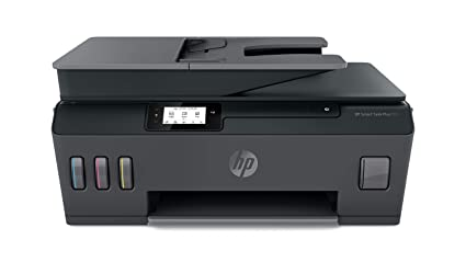 HP Smart Tank Plus 655 - Impresora multifunción inalámbrica ...