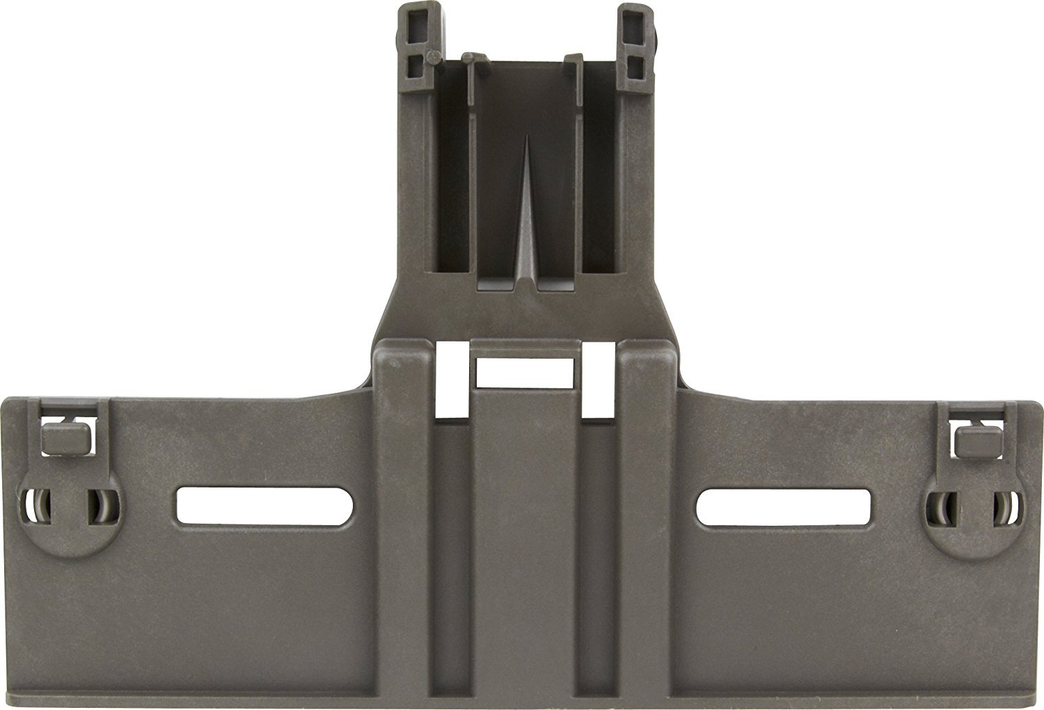 W10350376 Upper Rack Adjuster for Whirlpool KitchenAid Dishwasher - W10712394