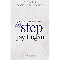 In Step (Painted Bay Book 3)