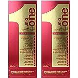 Uniq One All-in-One Hair Treatment 5.1oz/150ml (Set of 2)