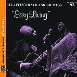 Easy Living (OJC Remasters)