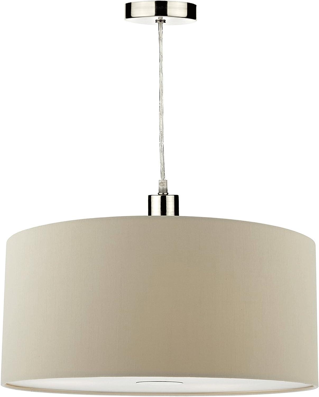 Premier Abat-Jour Plafond Star Wars Lampe Nuances Plastique M/étal 20,3 cm