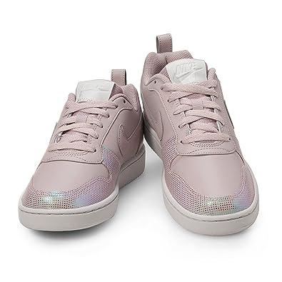 Nike Damen Laufschuhe Farbe Pink Marke Modell Damen Laufschuhe Court Borough Se Pink