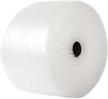 """Bubble Cushion Wrap 3//16/"""" 700 Ft X 12/"""" Padding Perforated Moving Shipping Roll"""