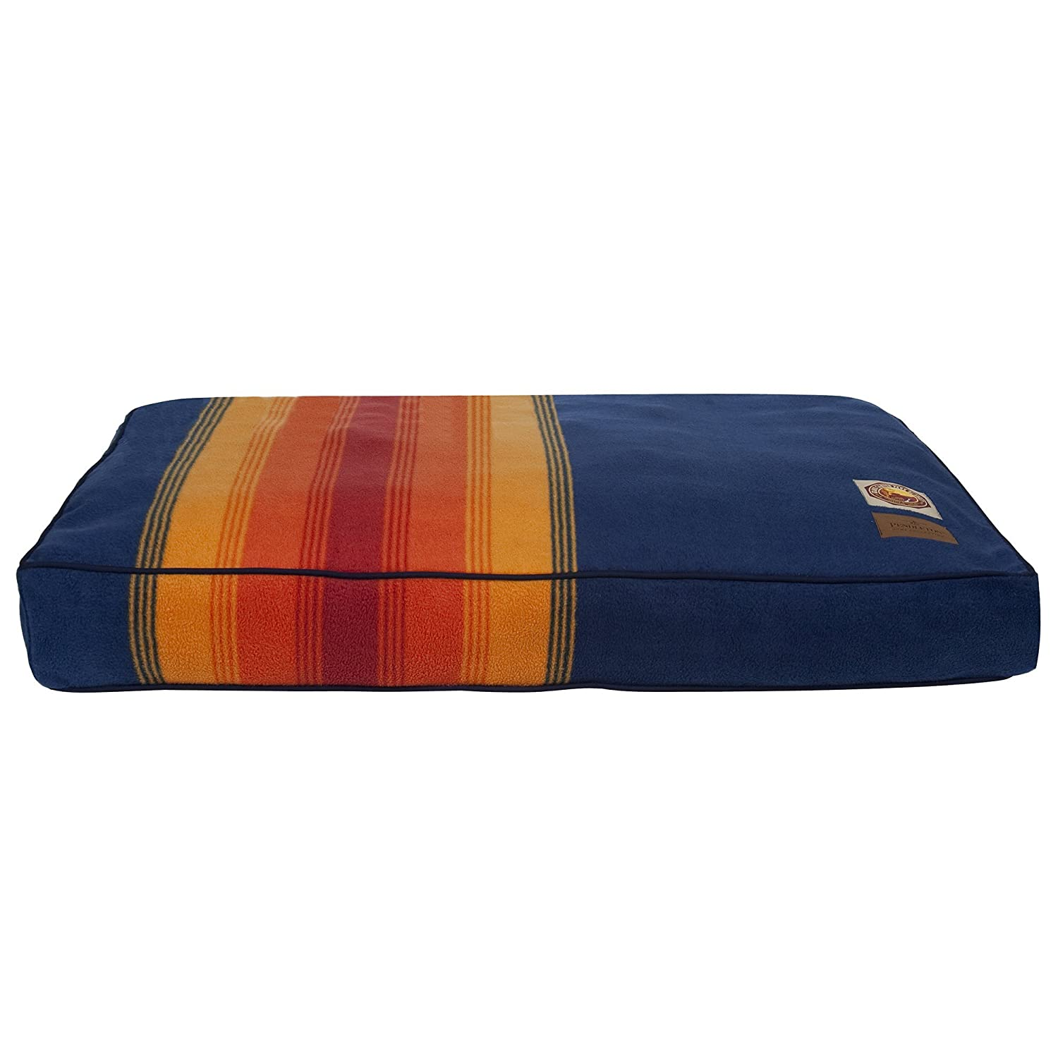 Carolina Pet Company Pendleton National Parks Grand Canyon Pet Bed