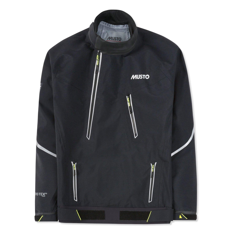 Musto MPX Gore-Tex Pro Pro Pro Race Smock 2019 - schwarz B07974T1XQ Bekleidung Leidenschaftliches Leben cc52a2