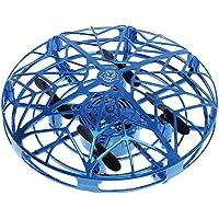 GCDN Drone controlado a Mano para niños o