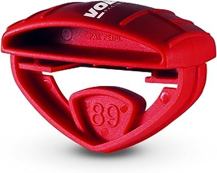 VOLA Affuteur Quick Sharp 88/°//89/° Basic avec Lime